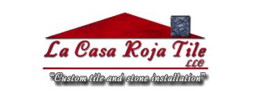 La Casa Roja Tile
