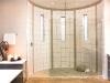 extreme-master-shower