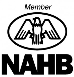 National Association of House Builders Member