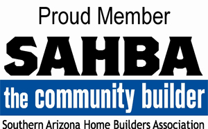 Southern Arizona House Builders Association